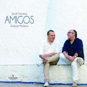52544_AMIGOS-PORTADA